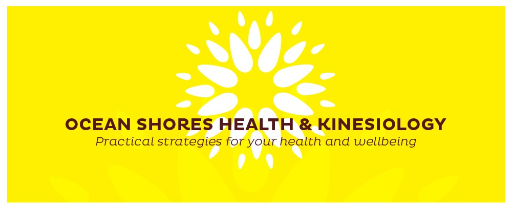 ocean shores health kinesiology